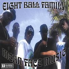 Eight Ball Family