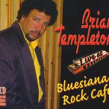 Brian Templeton