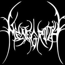 Menegroth