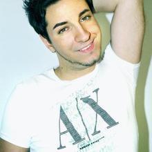 Adam Barta
