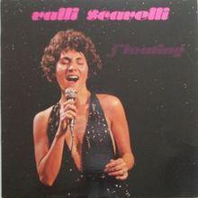Valli Scavelli