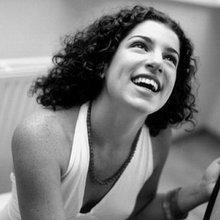 Giana Viscardi