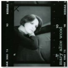 Mary Alice Wood