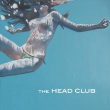 The Head Club