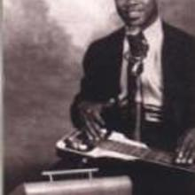 Sonny Treadway