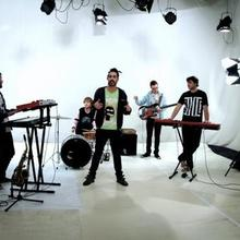 The Melodics