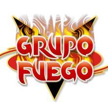 Grupo Fuego