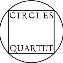The Circles Quartet