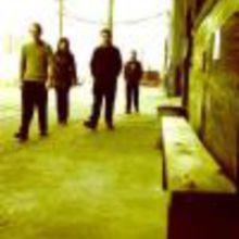 Paxselin Quartet