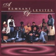 A Remnant Of Levites