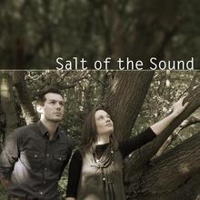 Salt Of The Sound