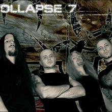 Collapse 7