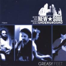 New Soul Underground
