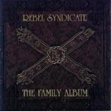 Rebel Syndicate