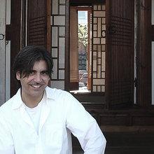 Gustavo Aguilar