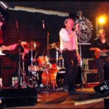 The Rhythmhouse Ramblers