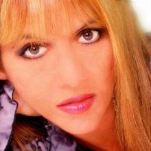 Angie Raulerson
