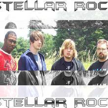 Stellar Rock