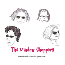 The Window Shoppers