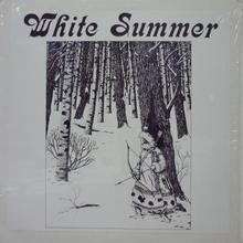 White Summer