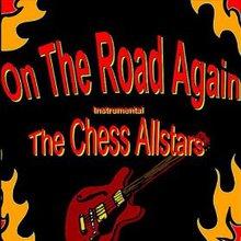 The Chess Allstars