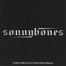 Sonny Bones