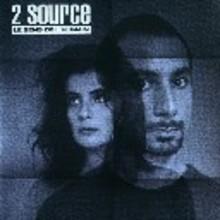 2 Source
