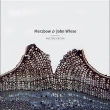 Merzbow & John Wiese