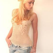 Courtney Lemmon