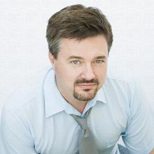 Mark Smeby