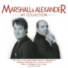 Marshall & Alexander