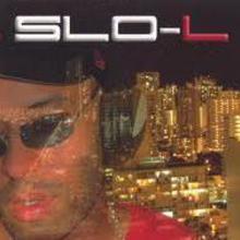 Slo-L