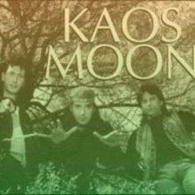 Kaos Moon