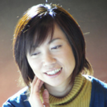 Emi Fujita