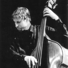 John Lindberg