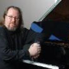 Robert Ian Winstin