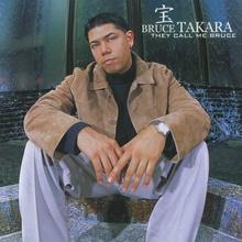 Bruce Takara