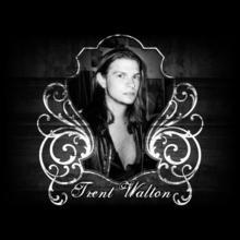Trent Walton