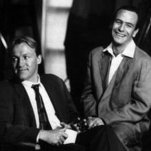 Robson & Jerome