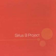 Sirius B Project