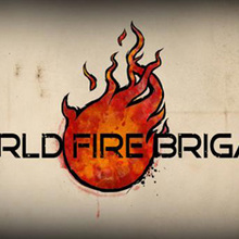 World Fire Brigade