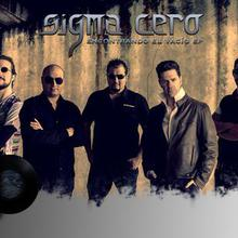 Sigma Cero