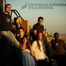 International Farmers