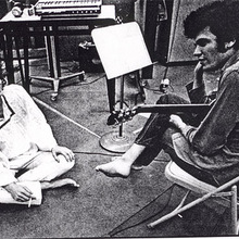 Mike Bloomfield & Al Kooper