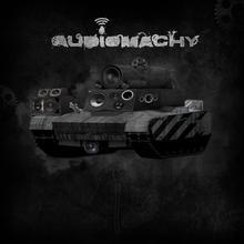 Audiomachy