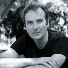 Marco Rosano