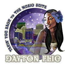Dayton Flic