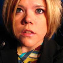 Carrie Engdahl