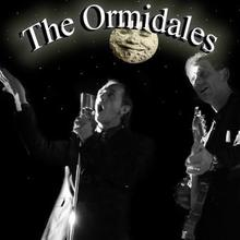The Ormidales