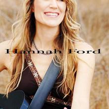 Hannah Ford